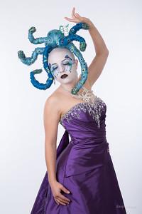Chloe Octopus 20160626 144443