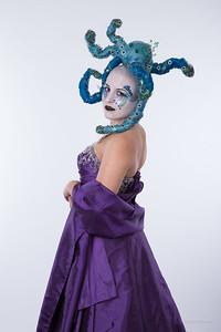 Chloe Octopus 20160626 144224