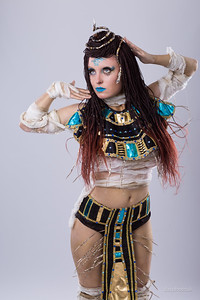 Gemma Egyptian 20160710 205635-Edit