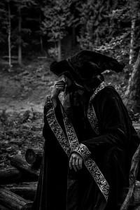 Glos Creates Dark Fantasy 20160827 153153