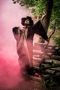 Glos Creates Dark Fantasy 20160827 153637