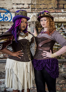 Glos Creates Steampunk 20160910 151438