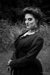 Victorian Picnic 20160604 163919