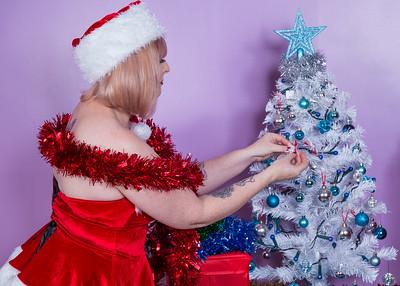Pedlingham Christmas 20161211 132227