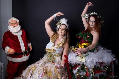 Pozers Christmas 20161217 211842