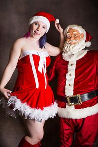 Pozers Christmas 20161217 224950