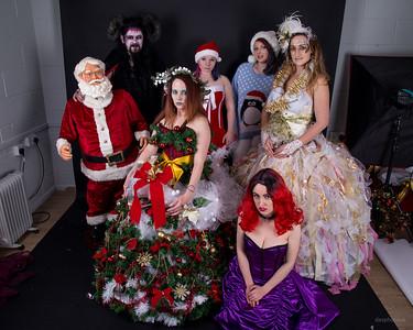 Pozers Christmas 20161217 213117