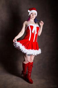 Pozers Christmas 20161217 224112