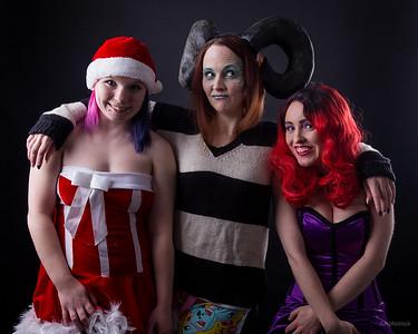 Pozers Christmas 20161217 223159