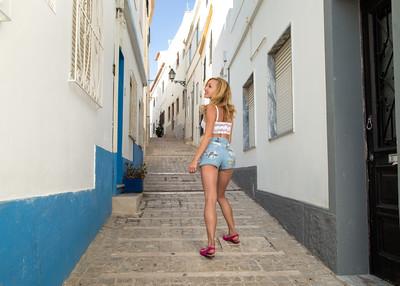 Algarve 20170920 155418-Edit