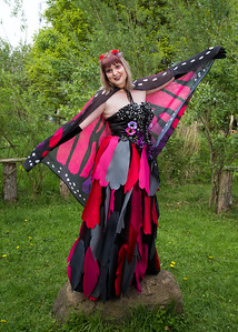 Glos Creates Fairy Tales 20170506 141616