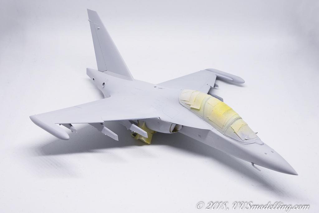 yak130wip-16-XL.jpg