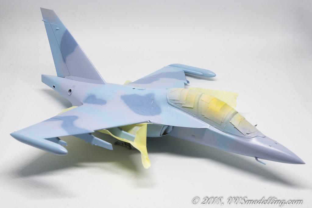 yak130wip-17-XL.jpg