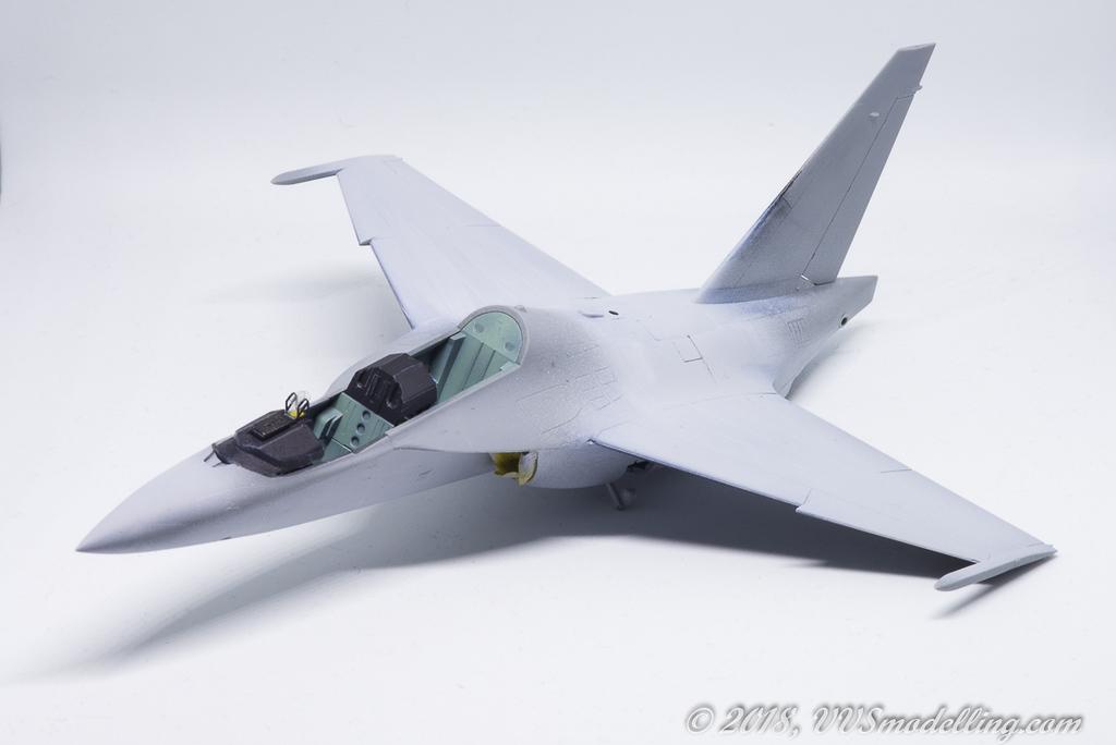 yak130wip-13-XL.jpg
