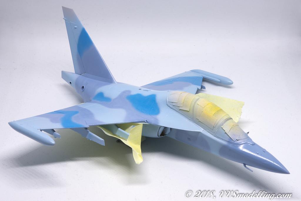 yak130wip-18-XL.jpg