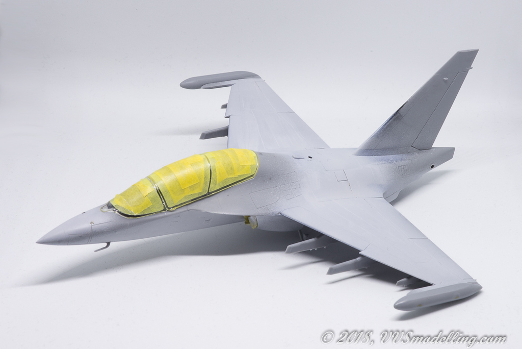 yak130wip-14-XL.jpg