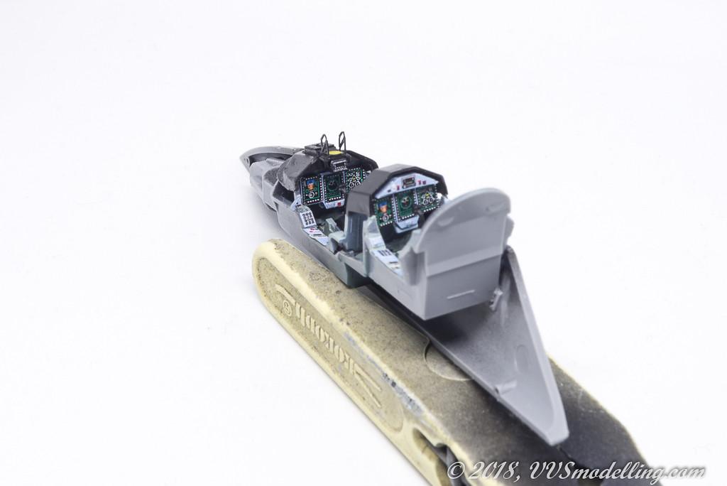 yak130wip-11-XL.jpg