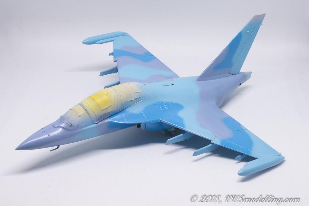 yak130wip-19-XL.jpg