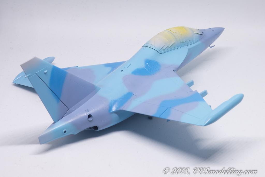 yak130wip-20-XL.jpg