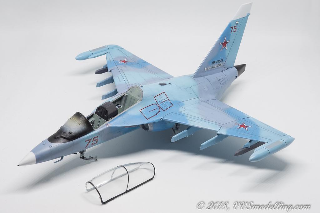 yak130wip-28-XL.jpg