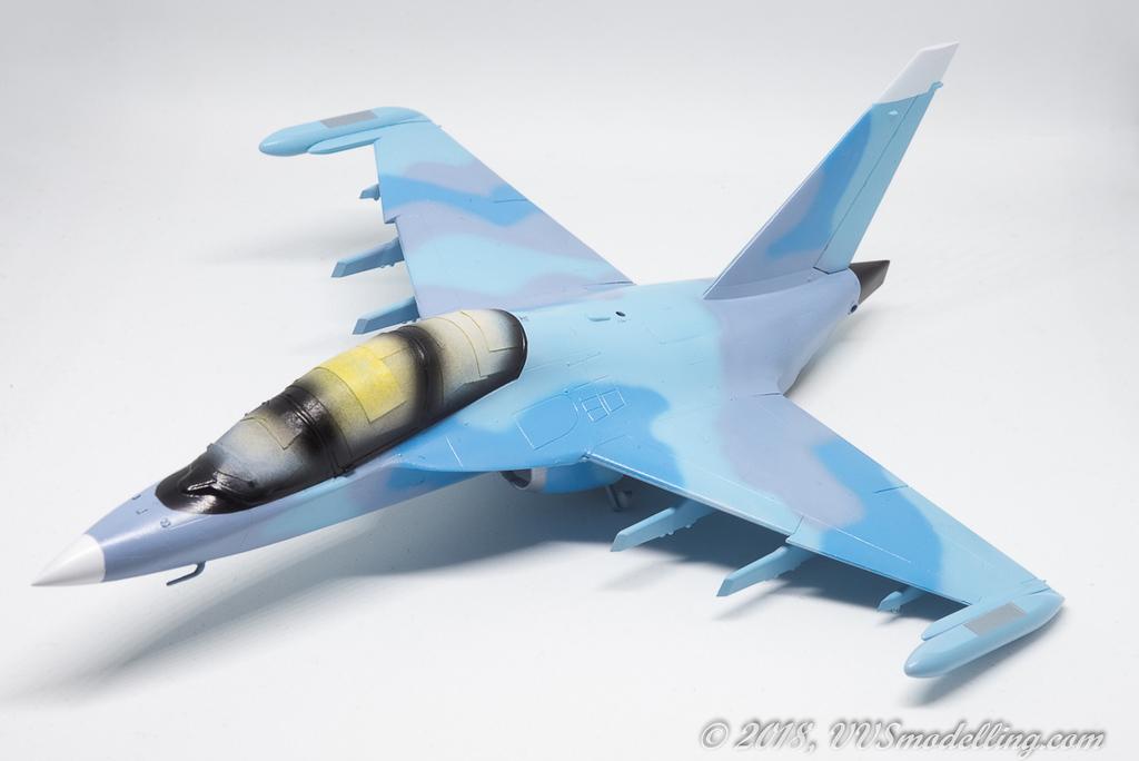 yak130wip-21-XL.jpg