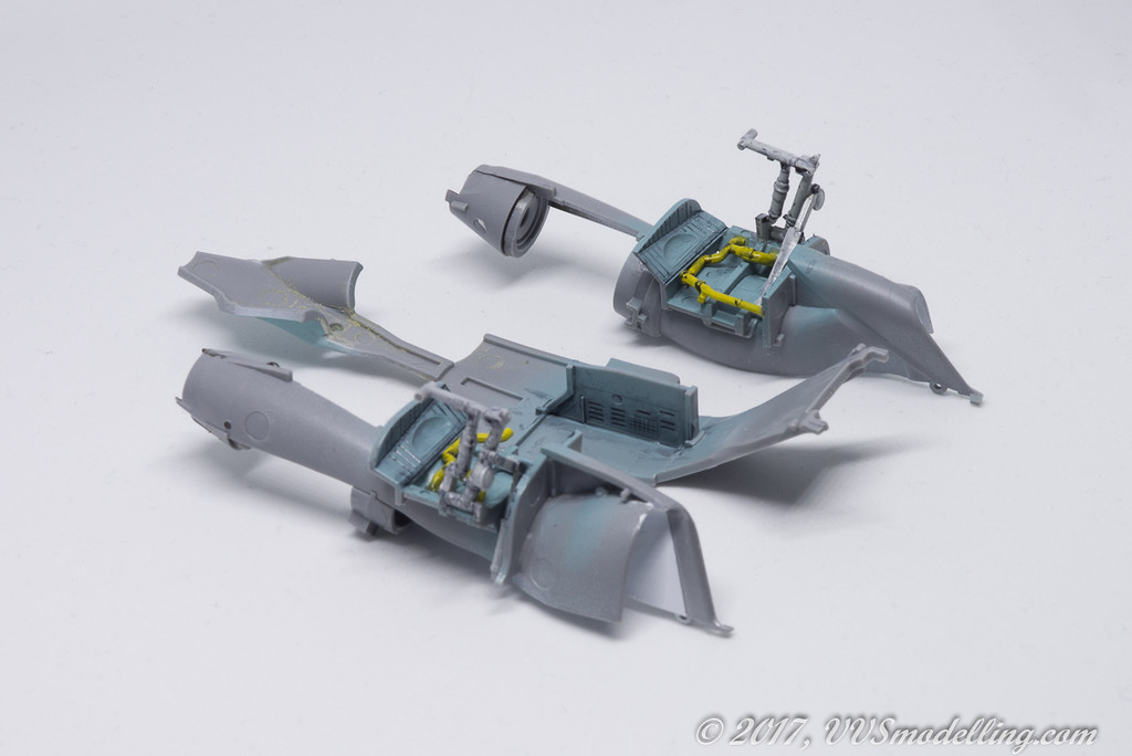 yak130wip-2-XL.jpg
