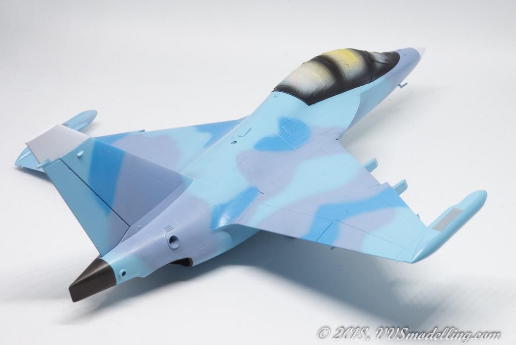 yak130wip-22-XL.jpg