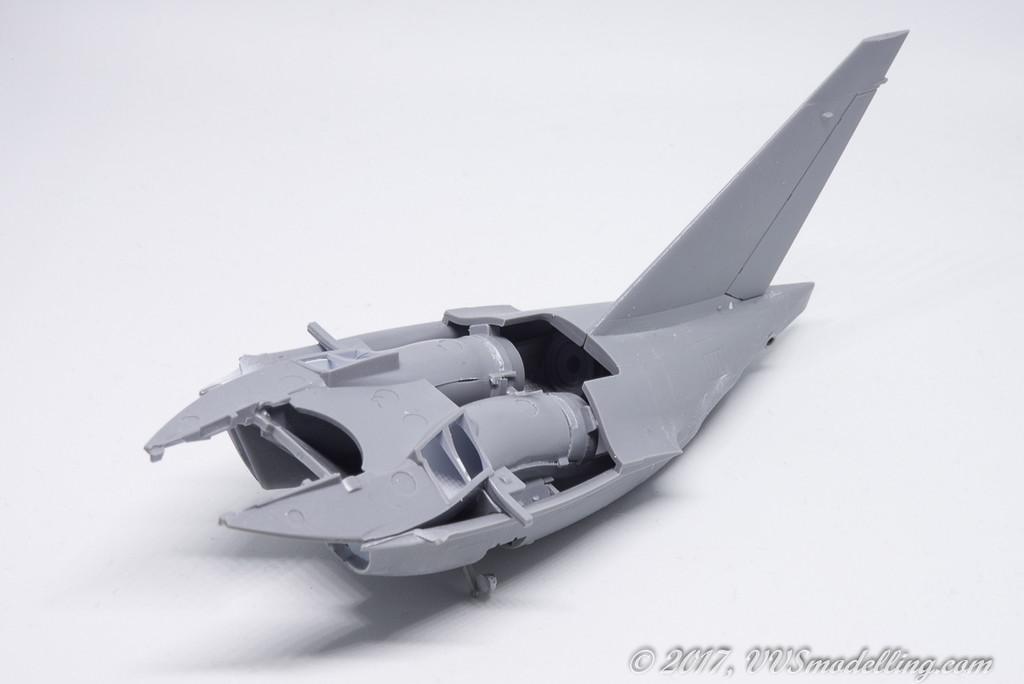 yak130wip-5-XL.jpg