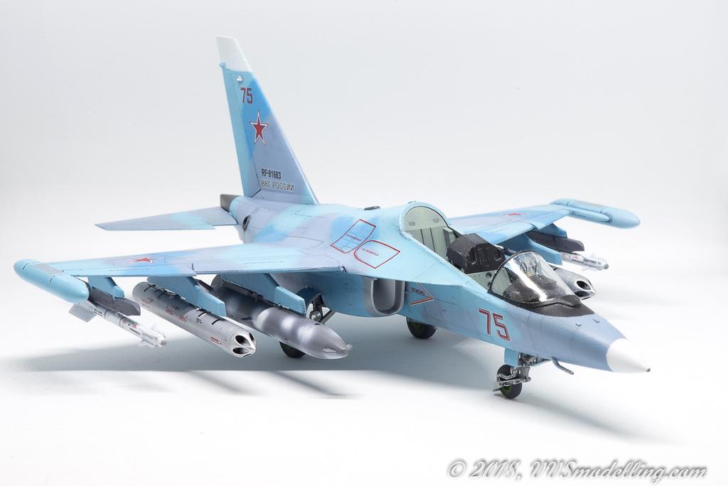 yak130wip-29-XL.jpg
