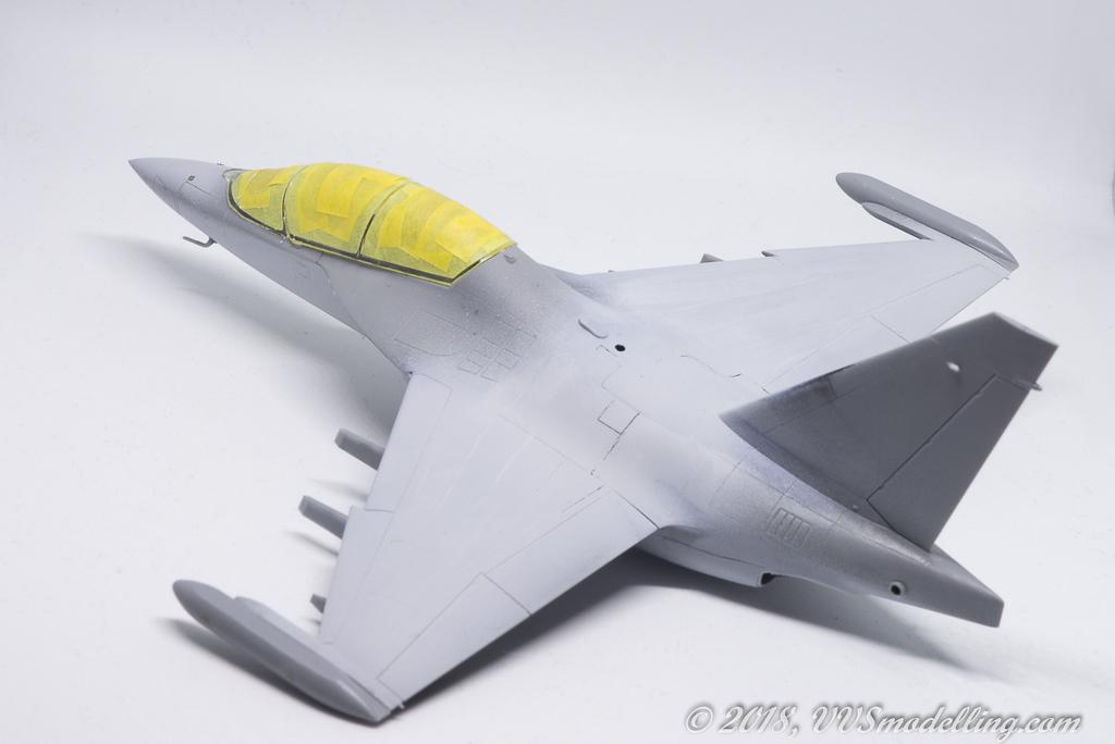yak130wip-15-XL.jpg