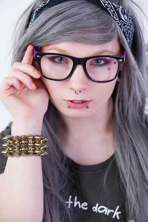 Laura Loveless