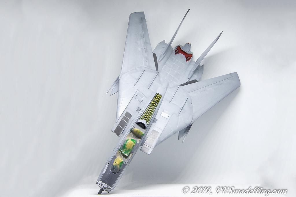 f14wip-39-XL.jpg