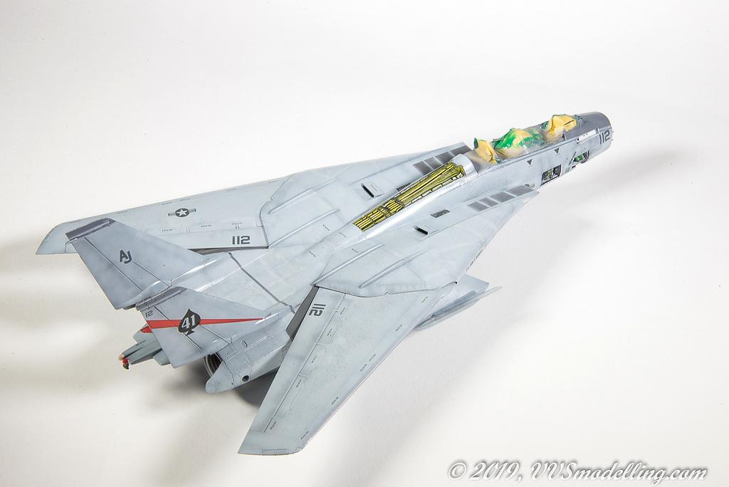 f14wip-43-XL.jpg