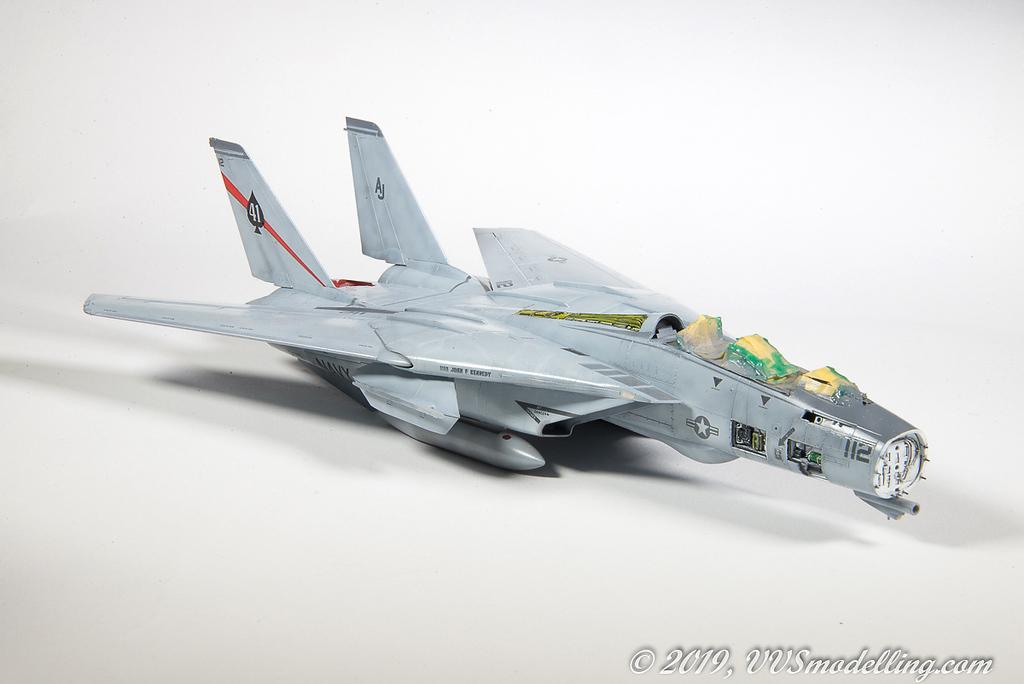 f14wip-41-XL.jpg