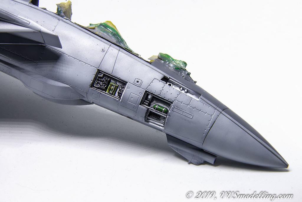 f14wip-37-XL.jpg