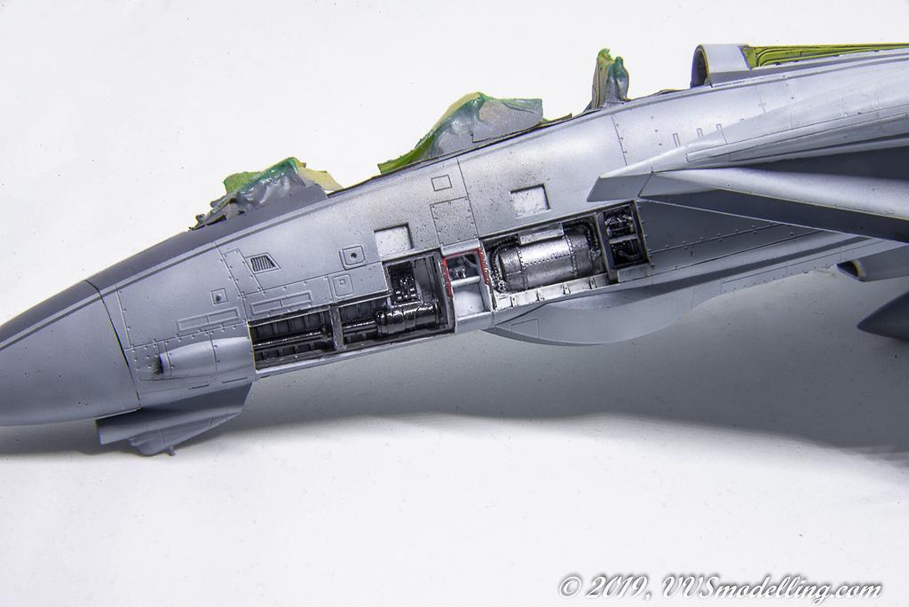 f14wip-38-XL.jpg