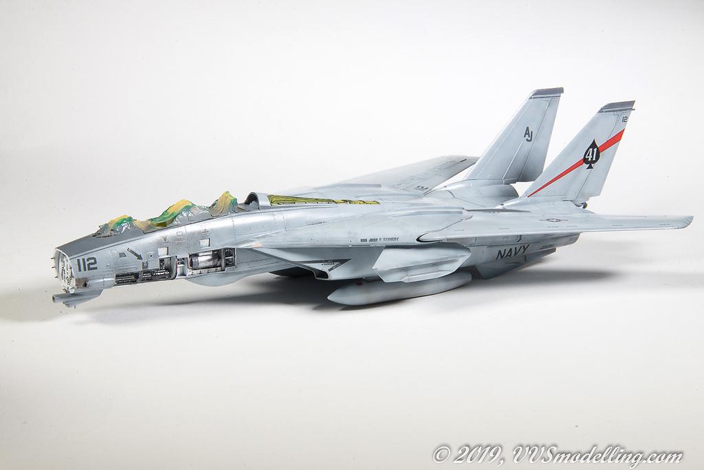 f14wip-40-XL.jpg