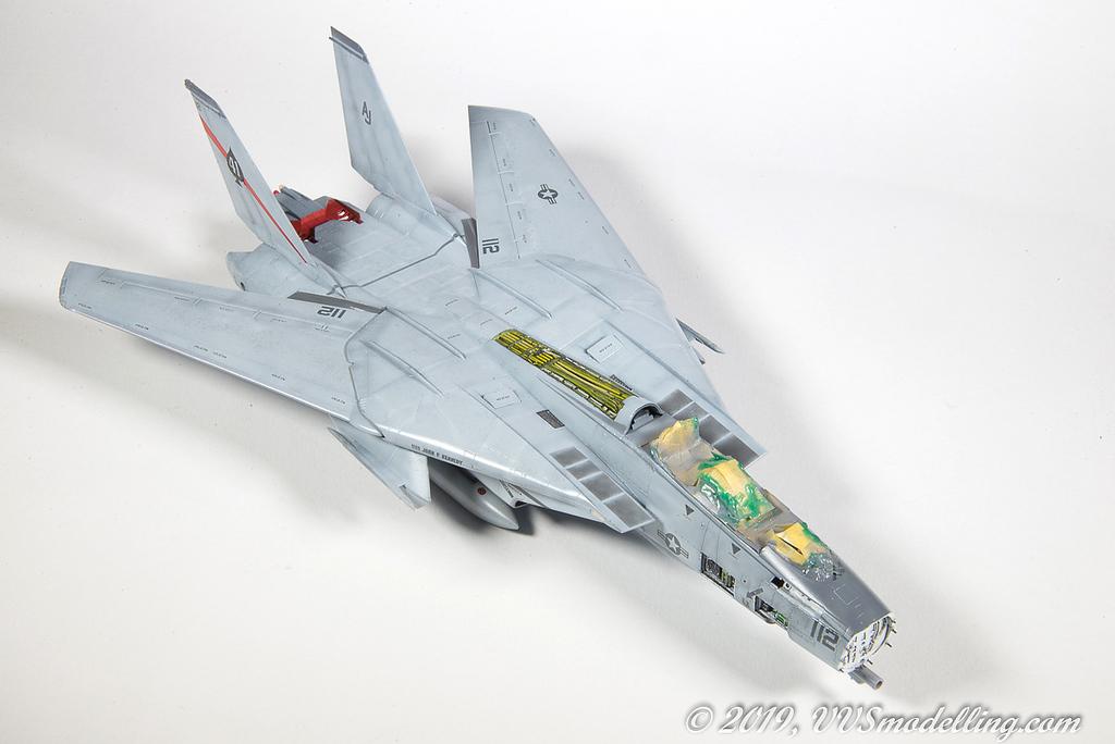 f14wip-42-XL.jpg
