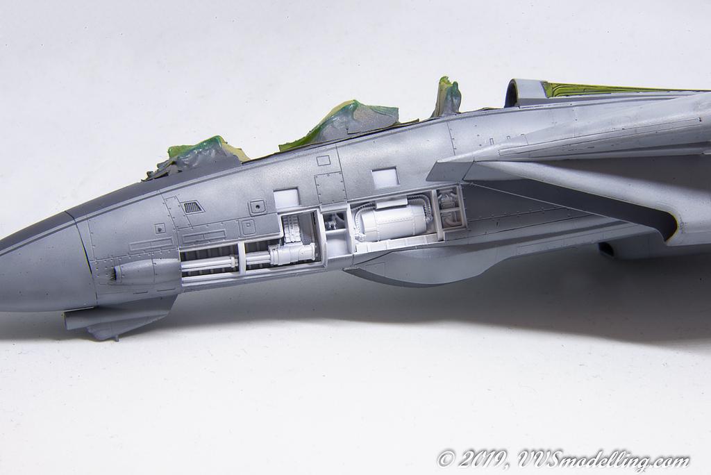 f14wip-36-XL.jpg