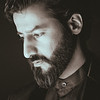 "Model: Shahbaz Sarwar <br /> Fotograf: Zafar Iqbal,  <a href=""http://www.zafariqbal.dk"">http://www.zafariqbal.dk</a>"