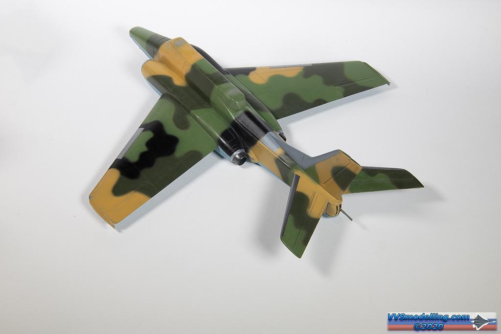 il102wip-22-XL.jpg