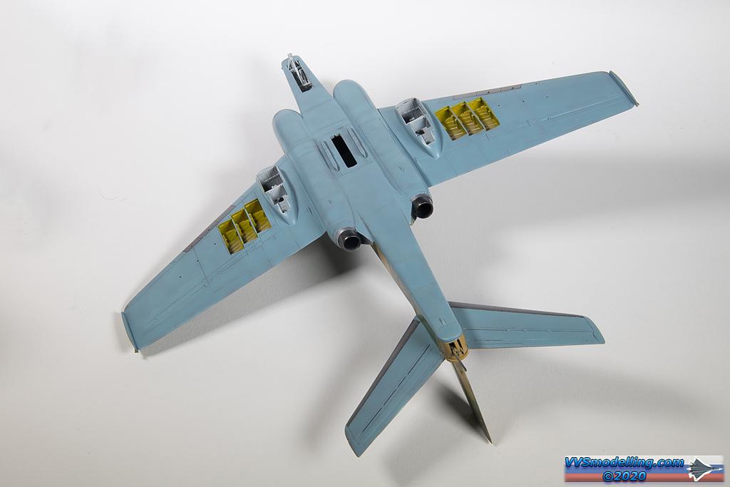 il102wip-21-XL.jpg