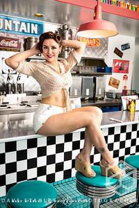 Nicole Wilson-4955-Edit-Edit