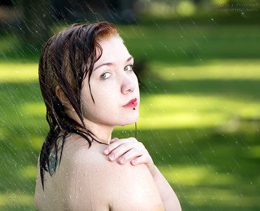TJP-1031-Wet Girl-40-Edit-Edit