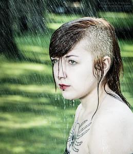 TJP-1031-Wet Girl-18