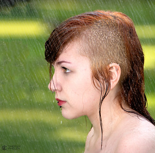 TJP-1031-Wet Girl-14-Edit