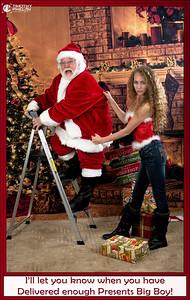 TJP-1184-Alexia Christmas-99-Edit