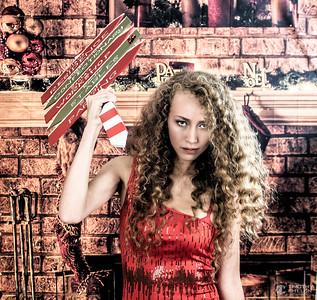 TJP-1184-Alexia Christmas-10-Edit
