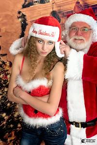 TJP-1184-Alexia Christmas-103-Edit