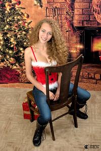 TJP-1184-Alexia Christmas-168-Edit